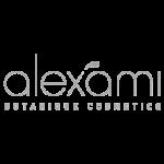 Alexami Logo
