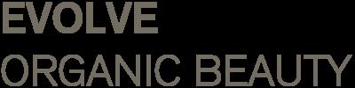 Evolve Beauty Banner