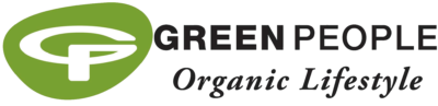 Green People Banner