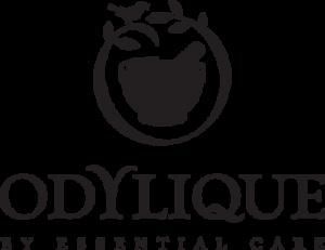 Odylique Banner
