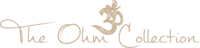 The Ohm Collection Banner