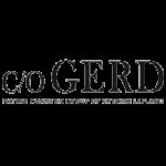 c/o Gerd Logo