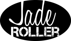 Jaderoller Banner