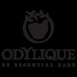 Odylique Logo