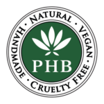 PHB Ethical Beauty Logo 2
