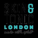 Skin & Tonic Logo 2