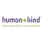 Human+Kind Logo